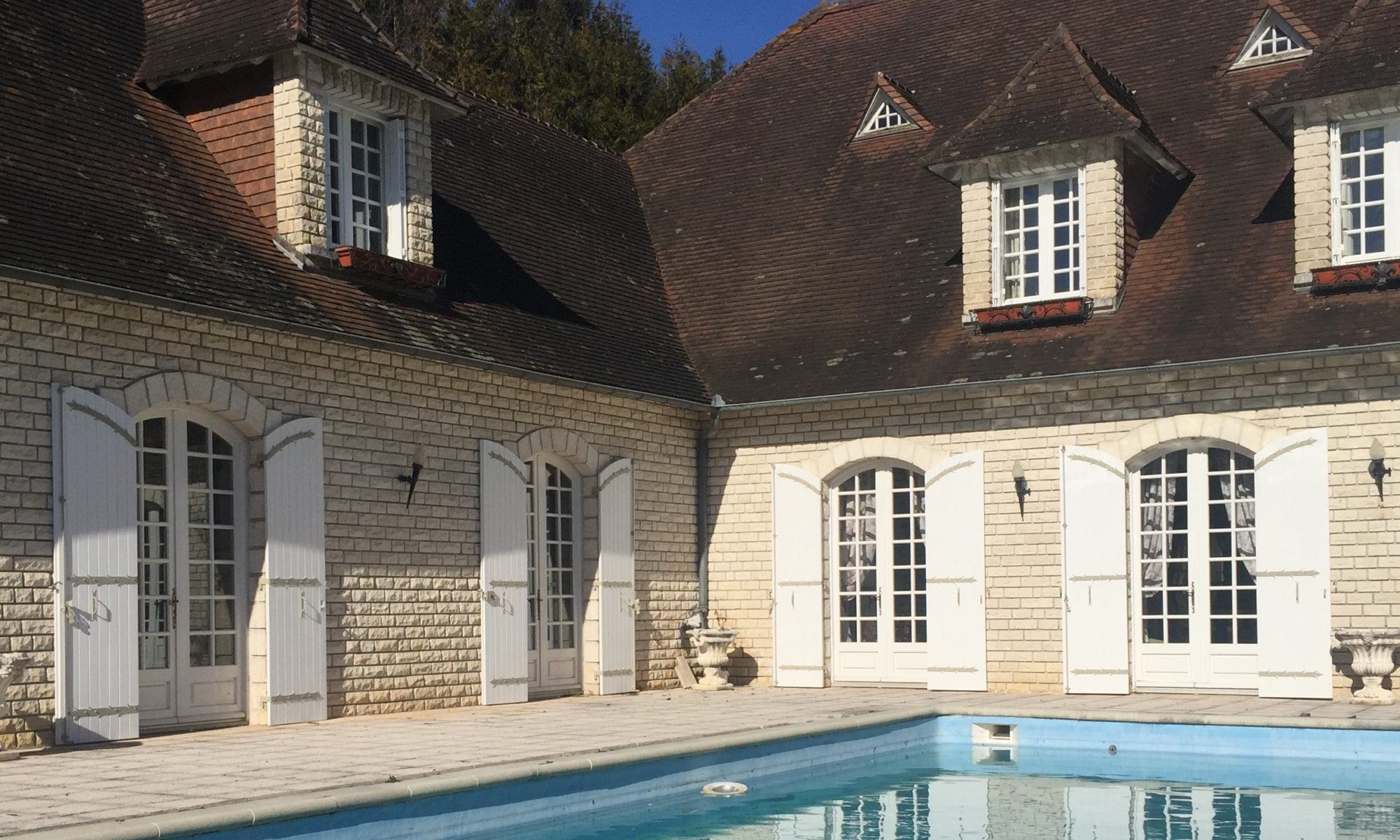 Le-Belvedere-Dordogne